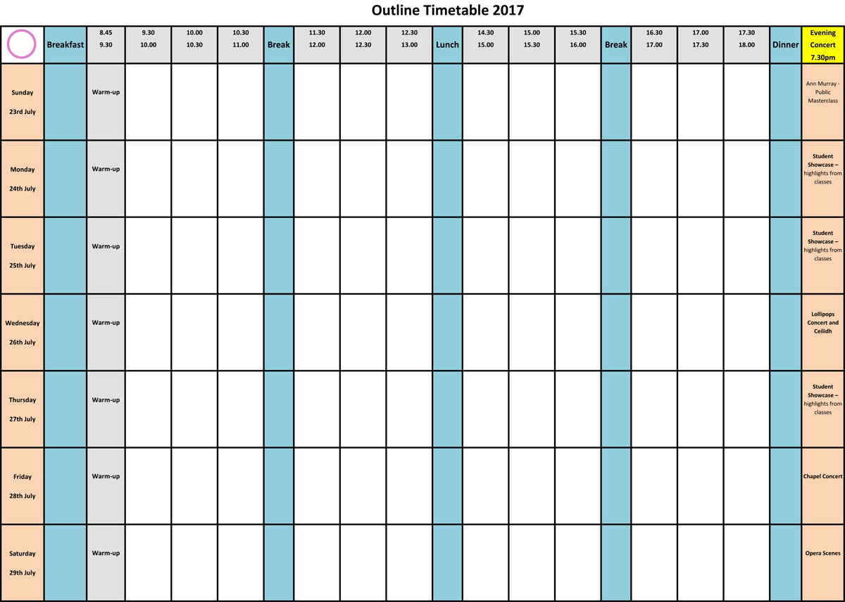 anmol timetable Anmol malik (sometimes instead spelled anmoll mallik) is an indian playback singer and songwriter who works in bollywood films.