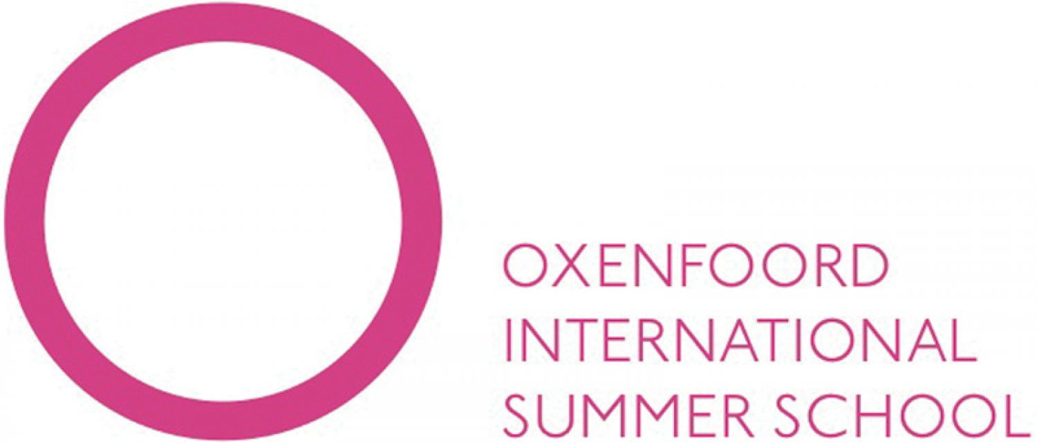Oxenfoord International Summer School